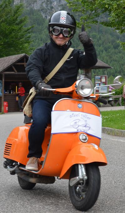 Wipplinger Gerhard
