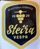 Steel Roller – Rollerclub Oberösterreich – Gedenken an Steira Vespa 2020
