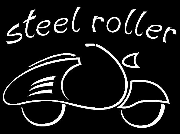 steelroller
